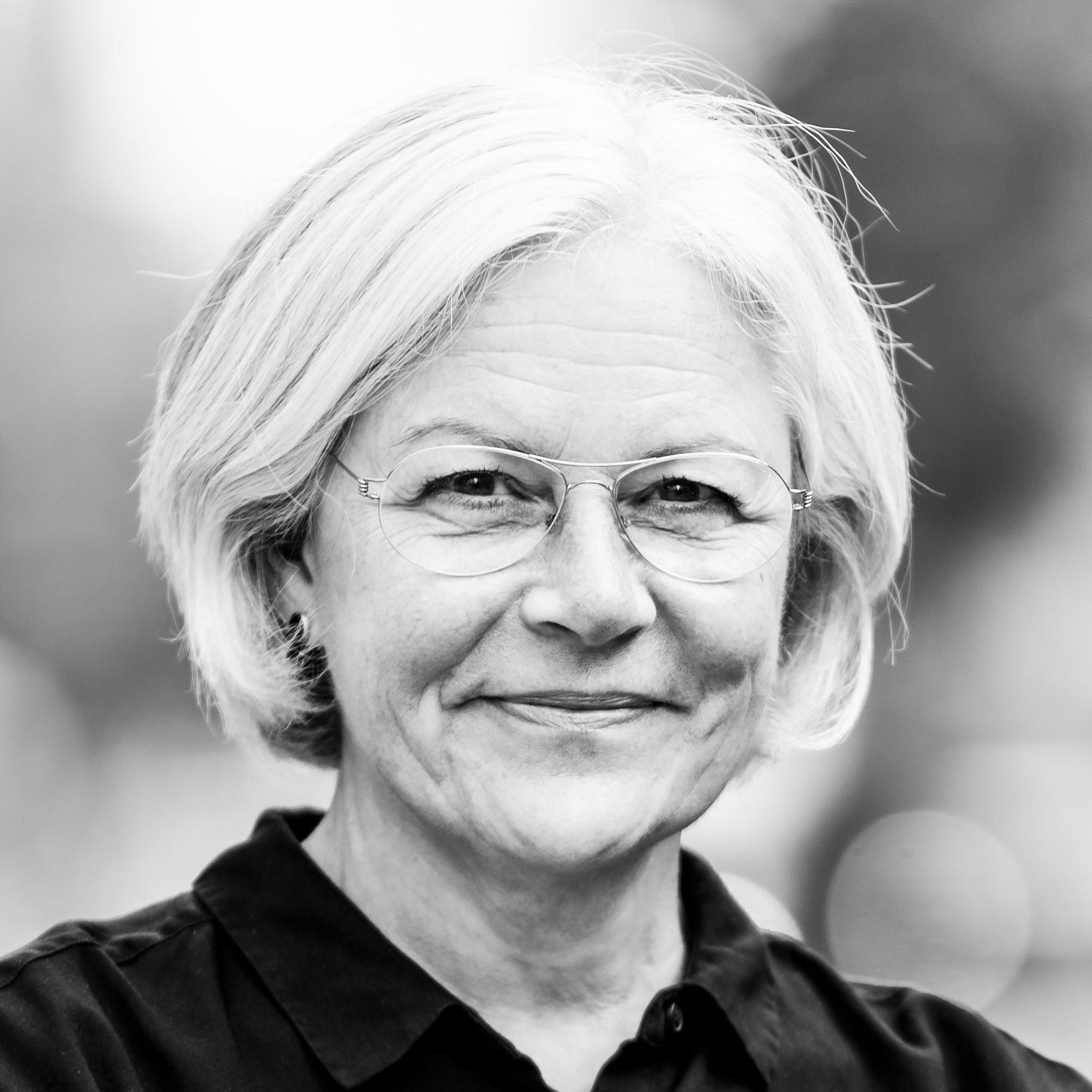 Christina Ehneström